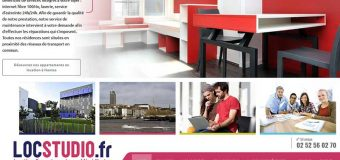 LocStudio la solution habitat d'Adelis